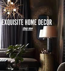 shop home decor online canada home decor and accessories home decor accessories shop sintowin