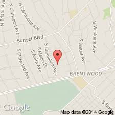 12305 Fifth Helena Drive Brentwood Los Angeles Pcad 12305 5th Helena Drive House Brentwood Los Angeles Ca