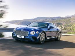 bentley malaysia take a minute to appreciate the new bentley continental gt u0027s