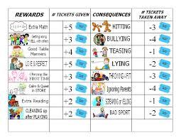 best 25 charts for kids ideas on pinterest kids discipline