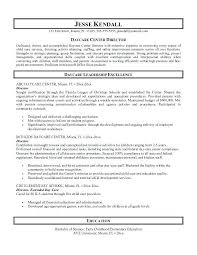 resume for substitute teaching position substitute teacher resume example examples of resumes
