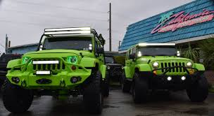 gecko green jeep for sale jeep jk gecko green 4 5
