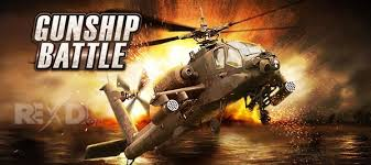 Home Design 3d 1 1 0 Apk Data Gunship Battle Helicopter 3d 2 5 60 Apk Mod Data