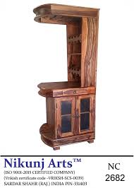 Desktop Cabinet Online Bar Cabinets Buy Bar Cabinets Online At Low Prices In India