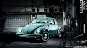 volkswagen beetle background photo collection wallpaper on the beach classic volkswagen