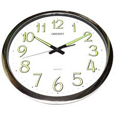 Best Wall Clock Clock Cool Easy Time Clock For Home Easy Time Clocking Login