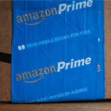 ripoff report amazon black friday how to get one extra month of amazon prime for free