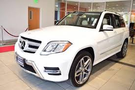 mercedes glk class for sale used mercedes glk class for sale special offers edmunds