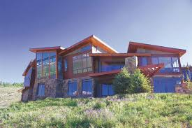 parade of homes awards the best summit dwellings summitdaily com
