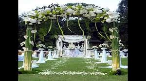 wedding decor resale wedding decoration ideas