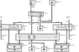 wiring diagram bmw e36 318is 4k wallpapers