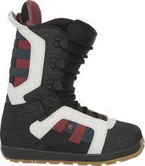 on sale burton jeremy jones snowboard boots up to 70 off