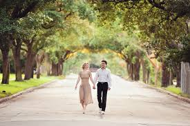 houston wedding photographers stylish houston wedding photographer fetching weddings engagements