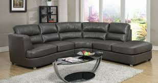 sofa amazing grey leather couches 88 in office sofa ideas with