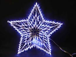 chasing snowflake christmas lights 140 led chasing window light star christmas lights decoration indoor