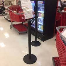 target to have fully stocked bar on black friday target 46 photos u0026 89 reviews department stores 904 admiral