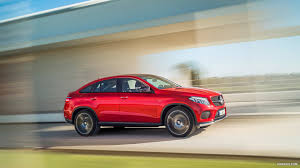mercedes benz gle 450 amg photos photogallery with 25 pics