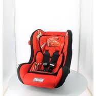 siege auto cars sièges auto bébé groupe 0 à 0 1 pas cher à prix auchan