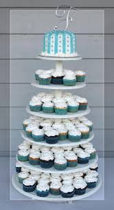 cupcake stand with led lights wedding cake 3 tier cake stand cupcake stand with led lights