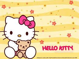 baby hello kitty wallpaper wallpapersafari hello kitty wallpaper hello kitty 8303239 1024 768