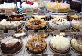 the cheesecake factory chicago enjoy illinois