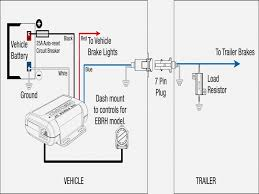 wiring diagrams 5 wire trailer wiring 7 way trailer diagram