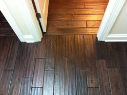 Underlay For Laminate On Concrete Floor Flooring How To Install Hardwood Flooring Over Tile On Stepso