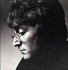 john richard table ls 111 best john lennon images on pinterest the beatles beatles