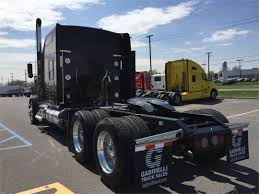 new model kenworth trucks 2017 kenworth in new jersey for sale used trucks on buysellsearch