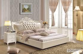 King Size Oak Bed Frame oak bed frames promotion shop for promotional oak bed frames on