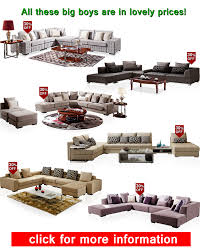 China Shanghai Middle East India Indian Korean Japanese Style Sofa - Oriental sofa designs