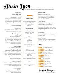 graphic designer resume templates 28 templates graphic