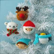 113 best amigurumi weihnachtlich images on pinterest crochet
