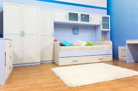 Design Ideen Frs Bad Junge Zimmer Streichen Mild On Moderne Deko Idee Auch