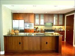 oval kitchen island oval kitchen island oval kitchen islands s oval kitchen island oval