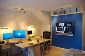 Small Room Office Ideas Small Office Design Photos Pictures Photos Designs And Ideas For
