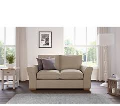 Small Sofa Leather Sofas Sofa Beds Leather Fabric Compact Sofas M S