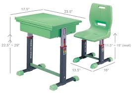 Kids Desks For Sale by Kindergarten Chairs And Tables Dimensions Thesecretconsul Com