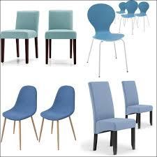 chaise bleue chaise bleue pas cher guide d achat kibodio