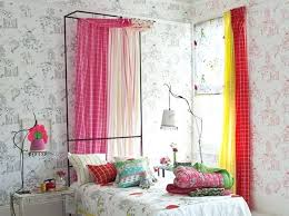 rideaux pour chambre bébé rideaux pour chambre enfant lit baldaquin pour enfant chambre