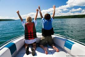 what should you look for in fort myers boat rentals sun palace