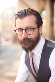 659 best spectacles men u0027s glasses u0026 eyewear images on pinterest