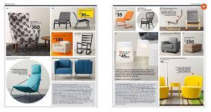 ikea catalogue ikea showroom at home
