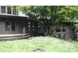 real estate for sale in north canton akron massillon