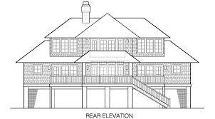 fema cottage fema home fallout shelter plans tornado storm house earth sheltered