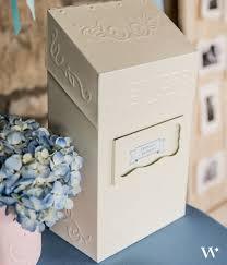 Wedding Wishing Box Wedding Wishing Well Ideas The Details Weddingstar Blog