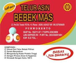 membuat telur asin berkualitas jual telur asin berkualitas distributor telur asin indonesia