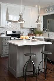 kitchen island bases kitchen island bases medium size of kitchen cabinet door ideas