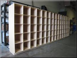 custom storage cabinets standard storage cabinets rdm