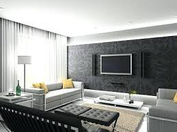 play home design game online free play home design game online free interior of goodly category